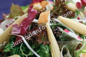 Maskolin Salata Tarifi